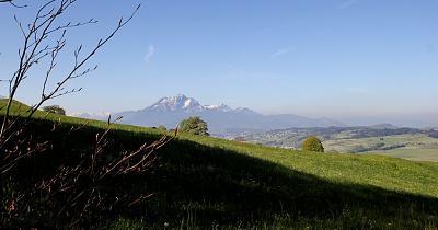 post-your-photos-switzerland-20140417_immensee-vitznau-kaltbad-4.jpg