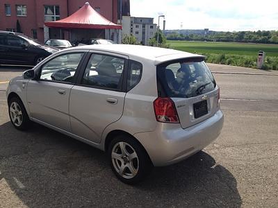 bargaining-car-sale-big_chevrolet_kalos_img_1134.jpg