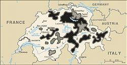 what-do-you-think-swiss-germans-boring-swiss-map.jpg