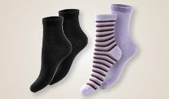 Name:  socks.jpg Views: 629 Size:  19.1 KB