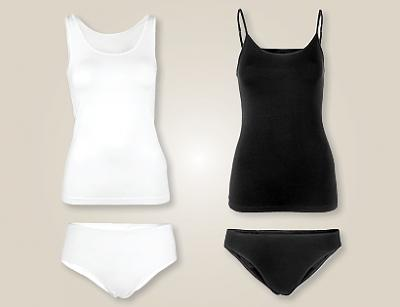 eco-bio-sweatshop-free-clothing-uw.jpg
