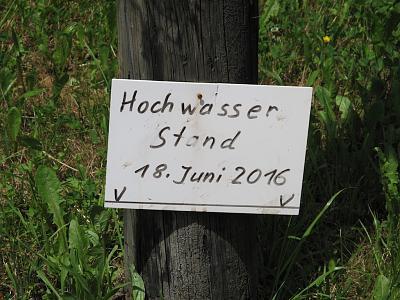 post-your-photos-switzerland-20140601_bruderklausenweg-36.jpg
