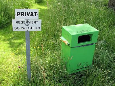 post-your-photos-switzerland-20140601_bruderklausenweg-57.jpg