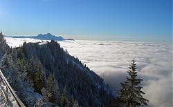 post-your-photos-switzerland-rigi-2008-mountainclouds.jpg