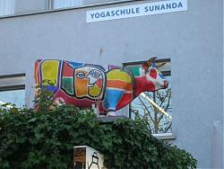 post-your-photos-switzerland-yogaschoolcow.jpg
