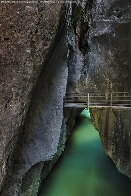 post-your-photos-switzerland-_pst4669.jpg