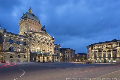 post-your-photos-switzerland-_pst1648.jpg