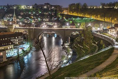 post-your-photos-switzerland-_pst1673.jpg