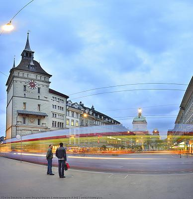 post-your-photos-switzerland-group-1-_pst1640-2__pst1642-2-3-images-prel-2-final-600.jpg