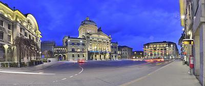 post-your-photos-switzerland-group-0-_pst1649-2__pst1652-2-4-images-prel-nou-600.jpg
