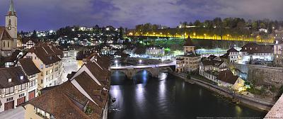 post-your-photos-switzerland-untitled_panorama1-prel-600.jpg