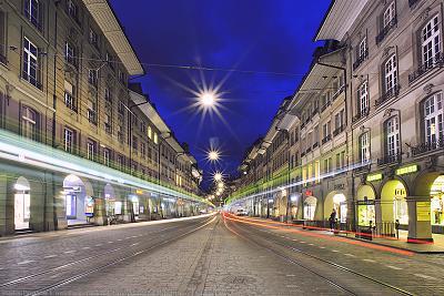 post-your-photos-switzerland-_pst1654.jpg