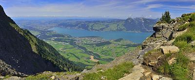 post-your-photos-switzerland-group-0-_pst7153__pst7155-3-images-600.jpg