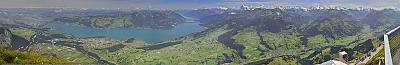post-your-photos-switzerland-group-0-_pst7125_000__pst7137_012-13-images-prel-600.jpg
