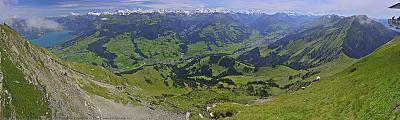 post-your-photos-switzerland-group-0-_pst7080_010__pst7100_030-21-images-prel-600.jpg