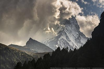 post-your-photos-switzerland-_pst7405-2.jpg