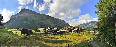 post-your-photos-switzerland-group-2-_pst7442__pst7445-4-images-prel-600.jpg