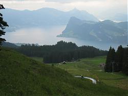 post-your-photos-switzerland-pilatus_1-5.jpg