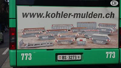 mediocre-s-being-generous-swiss-advertising-back-bus.jpg