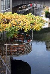 post-your-photos-switzerland-herbstimpressionen2008-10-12-01.jpg
