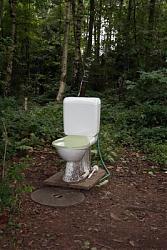 post-your-photos-switzerland-swiss-toilet.jpg