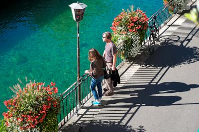 post-your-photos-switzerland-thun-city-8-9-.jpg.jpg Views:141 Size:94.2 KB ID:89535