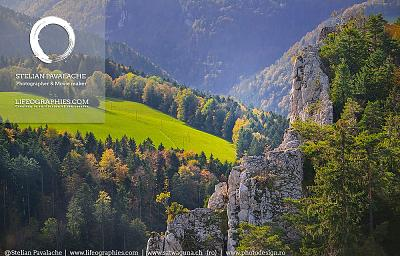 post-your-photos-switzerland-10731334_10152518466489958_1532489049_o.jpg