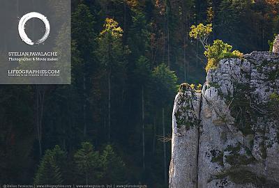 post-your-photos-switzerland-10746504_10152518470124958_1650426512_o.jpg