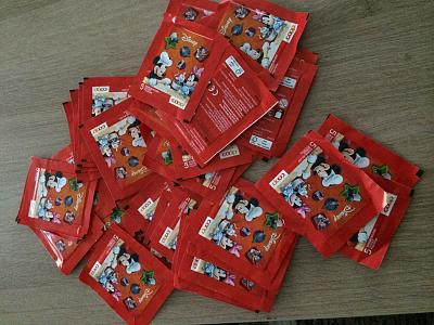 does-anybody-want-trade-disney-panini-stickers-coop-image.jpg