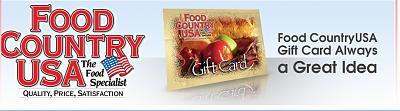 mediocre-s-being-generous-swiss-advertising-bildschirmfoto-2014-11-26-um-07.11.07.jpg