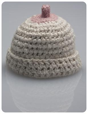 get-your-santa-hats-image.jpg