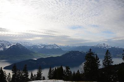 post-your-photos-switzerland-rigi-kulm-rigi-scheidegg-019.jpg