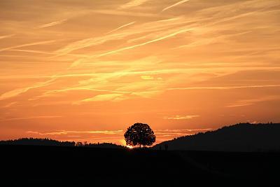 post-your-photos-switzerland-image.jpg