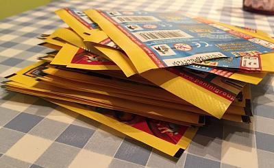 trading-panini-stickers-aldi-panini.jpg