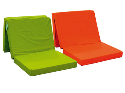 folding mattress several offers english forum switzerland. Black Bedroom Furniture Sets. Home Design Ideas