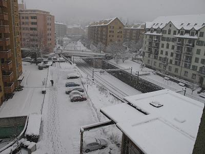 weather-snow-3.jpg