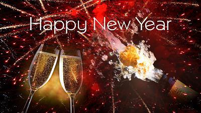 happy-new-year-happy_new_year_2_1920.jpg