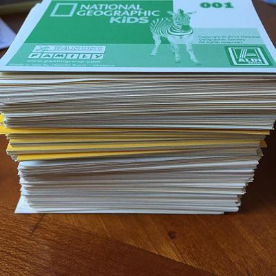 trading-panini-stickers-aldi-panini-pile.jpg