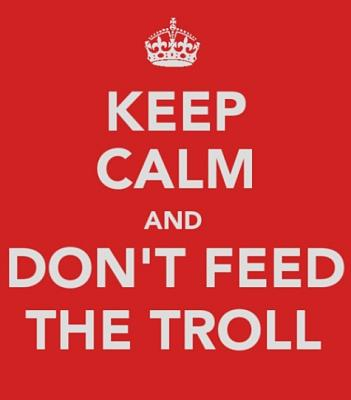 little-warning-parents-very-small-children-about-three-kings-bread-troll.jpg