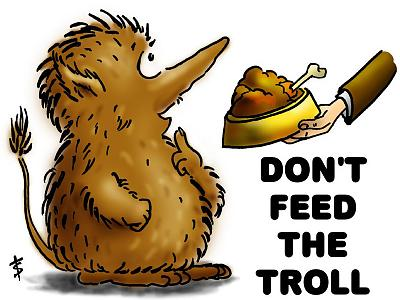 little-warning-parents-very-small-children-about-three-kings-bread-troll1.jpg