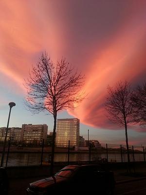 ufo-cloud-over-basel-today-uploadfromtaptalk1421143527619.jpg