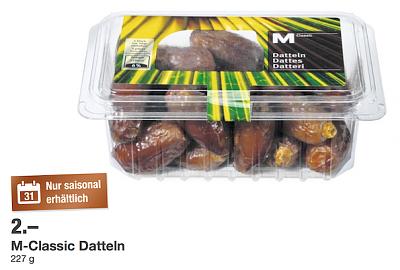 date-zurich-date.png