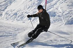 post-your-photos-switzerland-ski.jpg