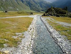 post-your-photos-switzerland-jochpass2.jpg