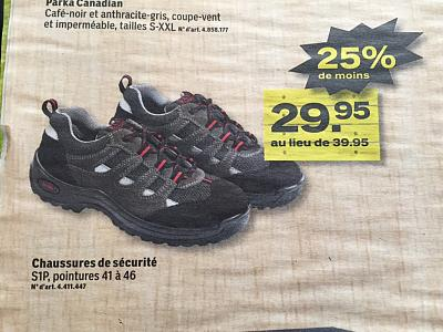 where-buy-safety-shoes-use-professional-kitchen-safety-shoes-coop-brico.jpg