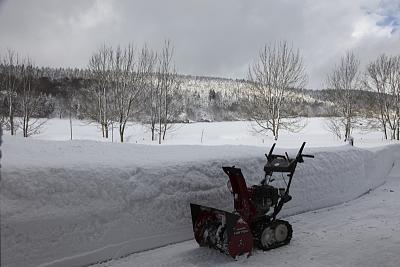 snow-way-img_7438.jpg