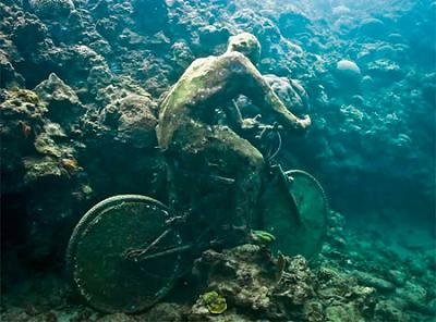 donating-bike-developing-countries-underwaterbiker.jpg