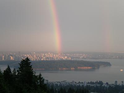 go-outside-right-now-look-sky-rainbow0003.jpg