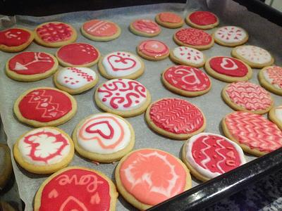 what-you-doing-valentines-day-valentine-cookies4.jpg