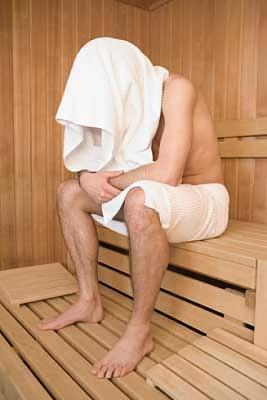 surfboard-missing-visiting-sauna-sauna.jpg